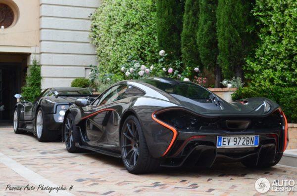 McLaren-P1-MSO-9