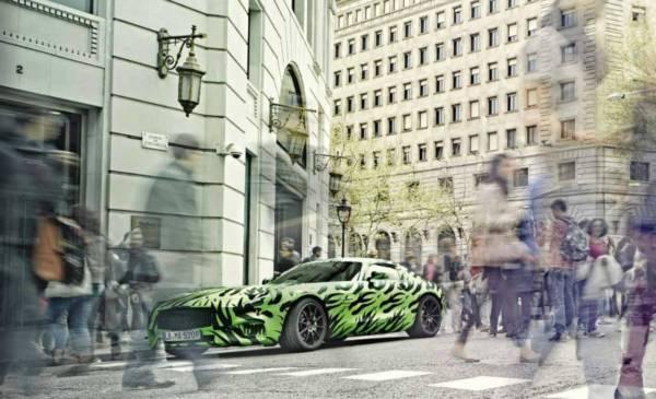 Mercedes-AMG-GT-Image-5