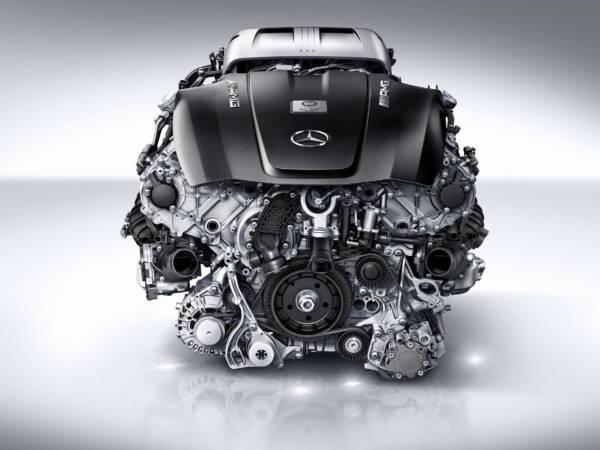 Mercedes-AMG-V8-Engine-Image-6