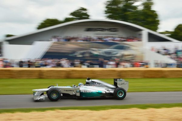 Mercedes-Benz-Goodwood-Image-3