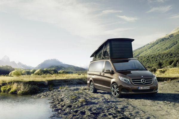 Mercedes-Benz-Marco-Polo-1[2]