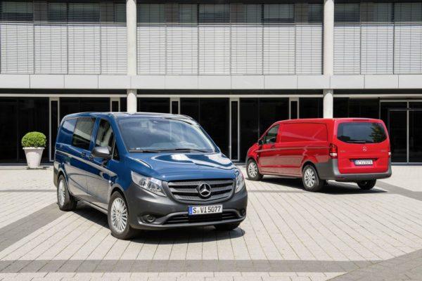 Mercedes-Benz-Vito-Image-1