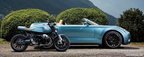 Mini Superleggera Motorcycle Concept (4)