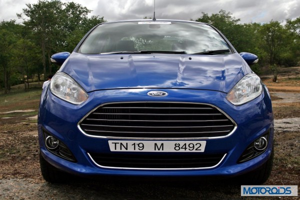 New-2014-Ford-Fiesta-exterior-1