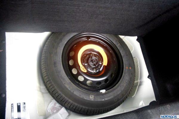 New Grande Punto Evo facelift (4)