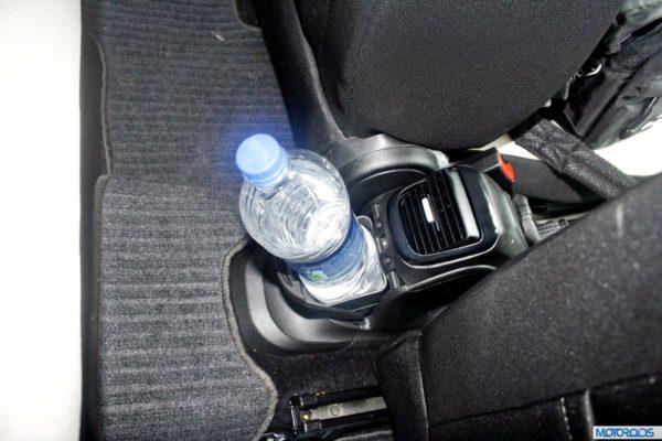 New Grande Punto Evo facelift (5)