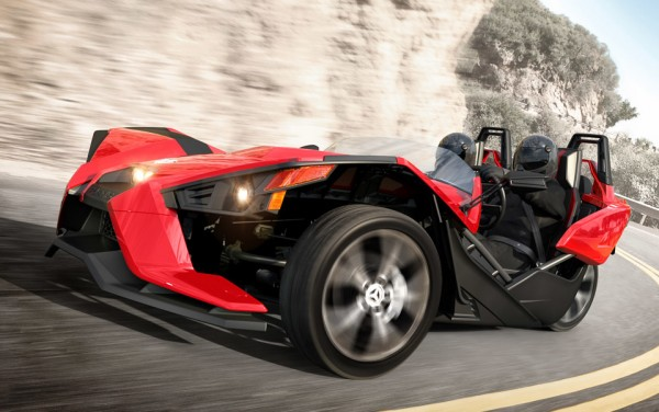 Polaris-Slingshot-Official-Images (1)