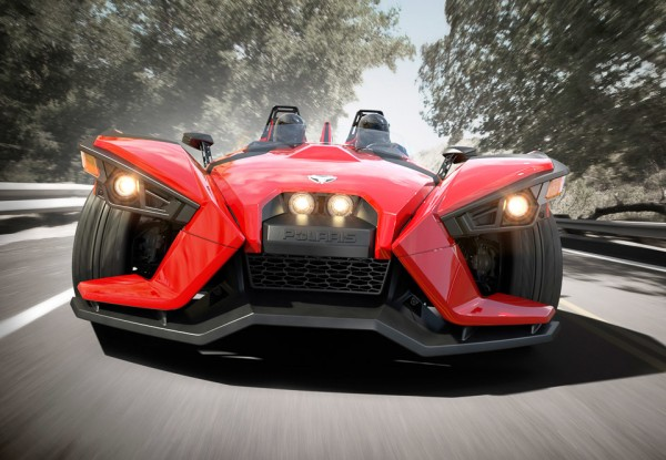 Polaris-Slingshot-Official-Images (2)