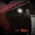 Polaris Slingshot latest teaser up. July 27 launch