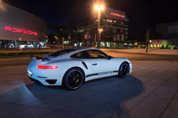 Porsche-Exclusive-911-Turbo-GB-Image-1