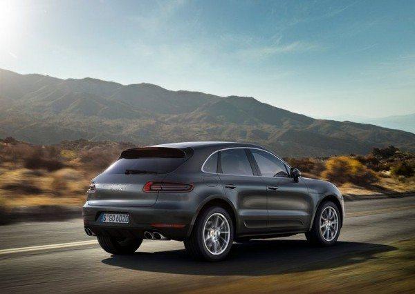 Porsche-Macan-india-launch-2-600x426