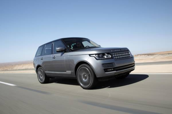 Range-Rover-Images-2015-1