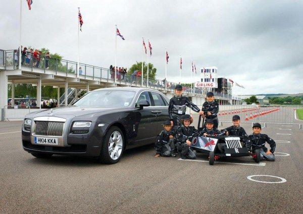 Rolls-Royce-EV-Kids-Image-1