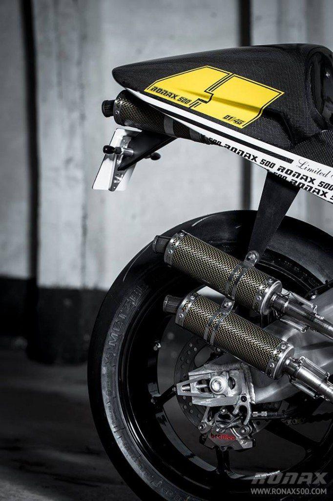 Ronax 500 2 stroke motorcycle (4)