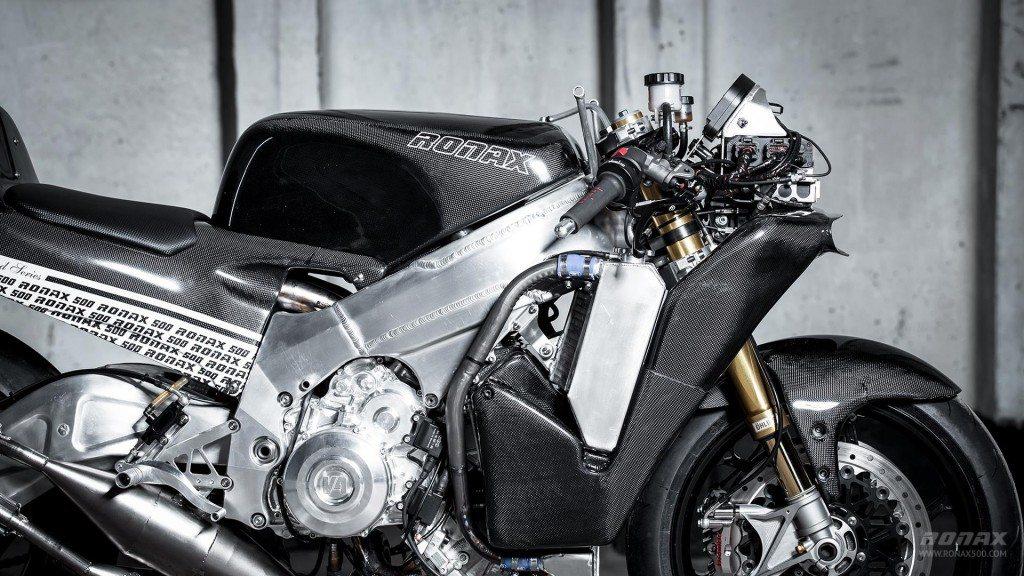 Ronax 500 2 stroke motorcycle (6)