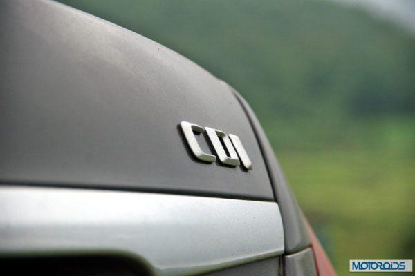 S350 CDI details (3)