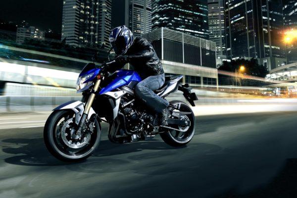 Suzuki-Motorcycle-Image