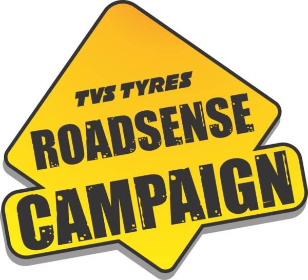TVS Tyres Roadsense (2)