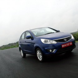 Tata Zest and Ultra sweep 2014 CII Design Excellence awards