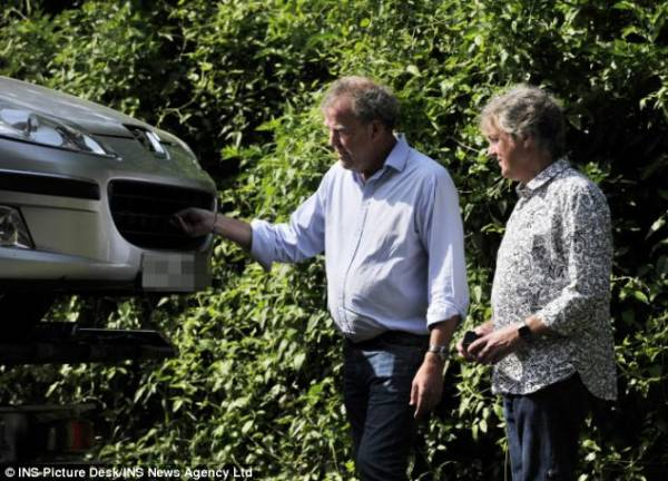 Top-Gear-accident-stunt-image-5