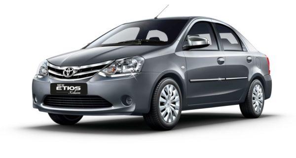 Toyota-Etios-Xclusive-Image-1-1280