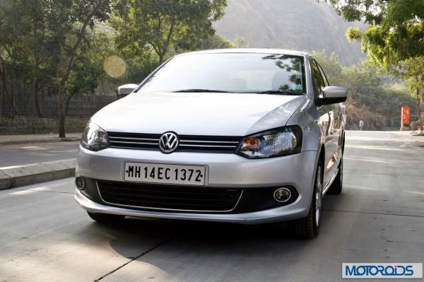 VW Vento TSI DSG India fuel efficiency (10)
