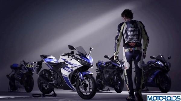 Valentino Rossi Yamaha R25 (2)
