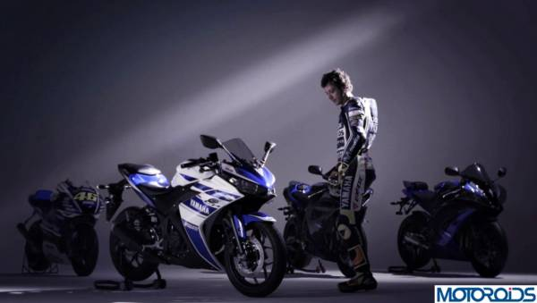 Valentino Rossi Yamaha R25 (3)