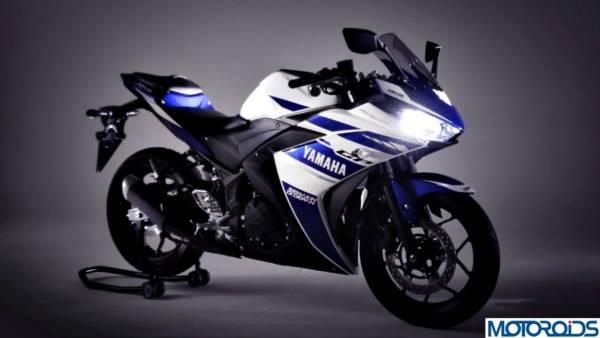 Valentino Rossi Yamaha R25 (4)