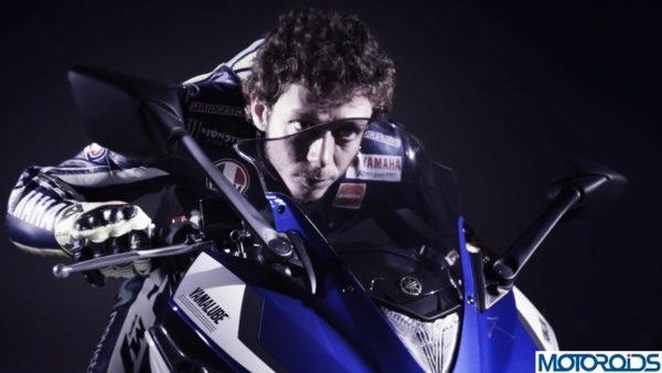 Valentino Rossi Yamaha R25 (5)