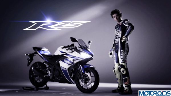 Valentino Rossi Yamaha R25 (6)