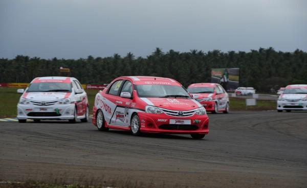 Varun Anekar & Dean Mascarenhas_Toyota EMR