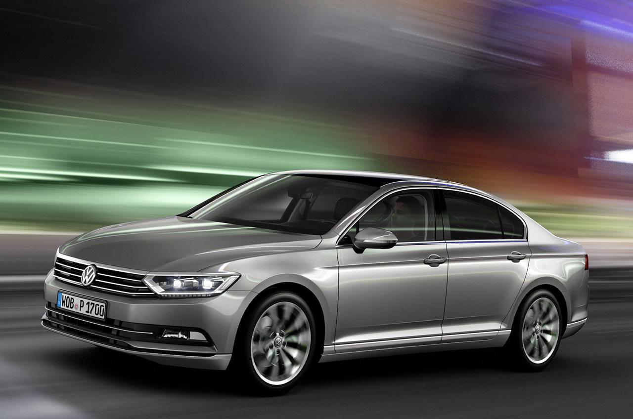 Volkswagen-Passat-Europe-images (2)