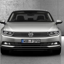 Volkswagen to start new PDC at Bangalore by 2nd quarter next year
