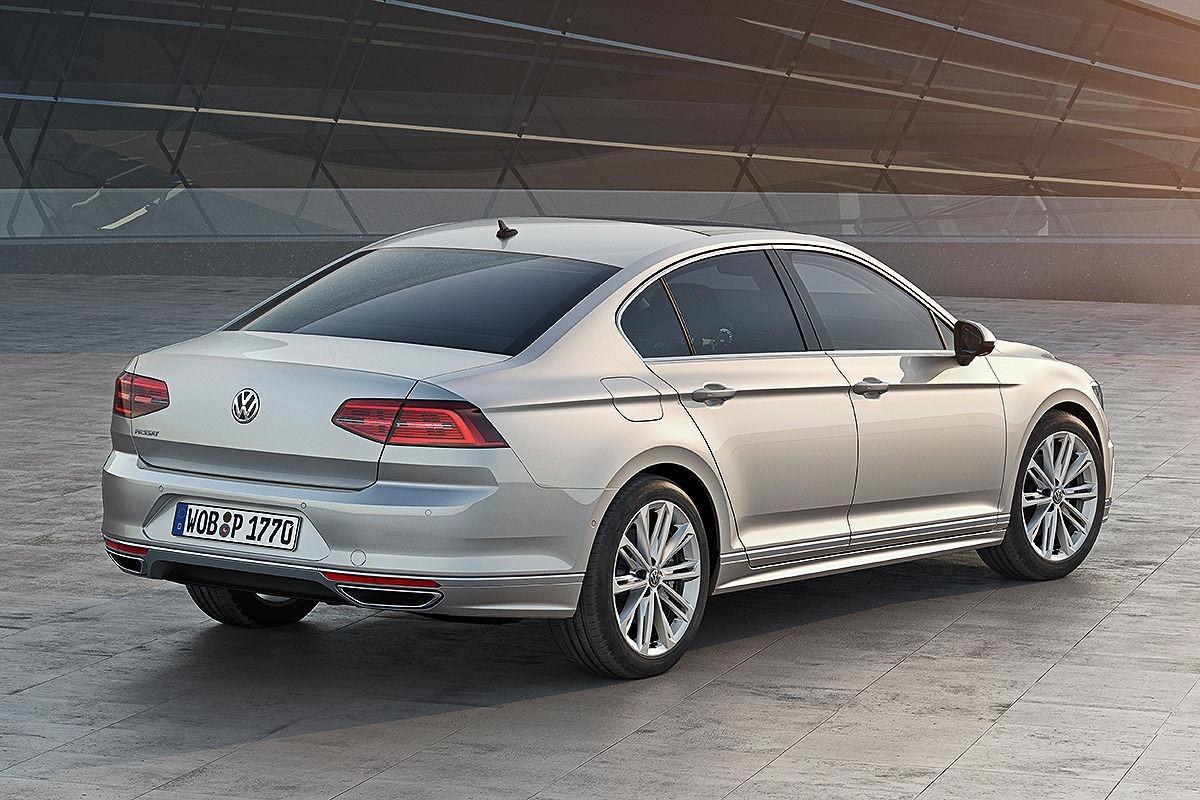 Volkswagen-Passat-Europe-images (9)