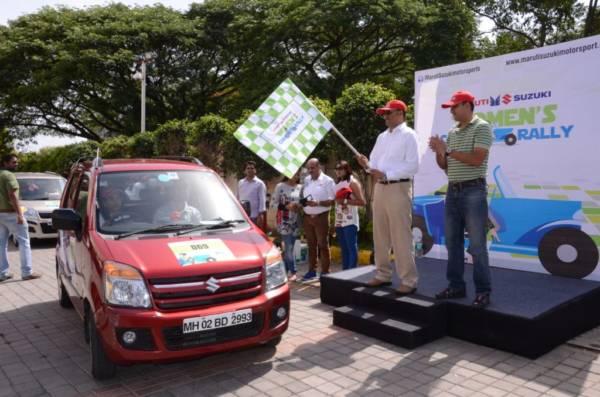Women-Car-Rally-Pune-Maruti-Images-1 (3)