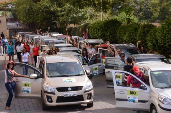 Women-Car-Rally-Pune-Maruti-Images-1 (6)