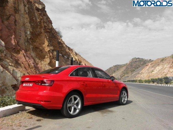 audi-a3-india-launch (1)