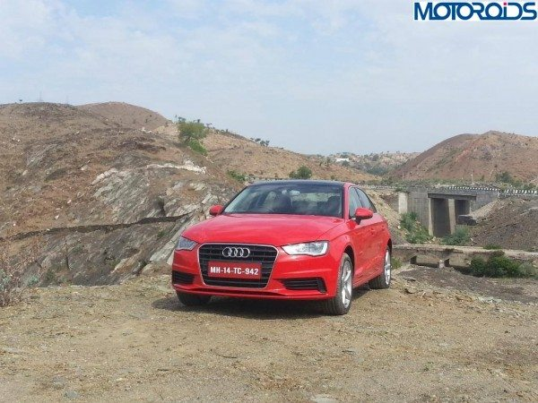 audi-a3-india-launch (2)