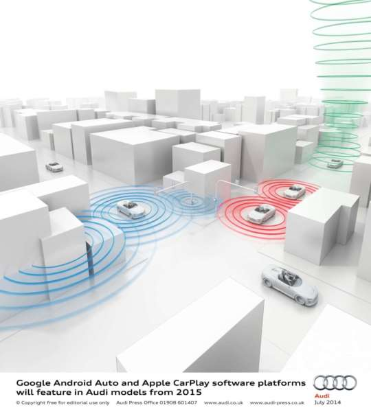 audi-google-apply-car-system-image