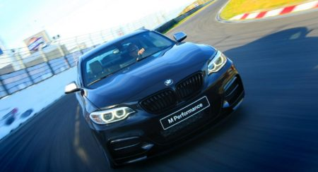 bmw m235i performance edition (1)