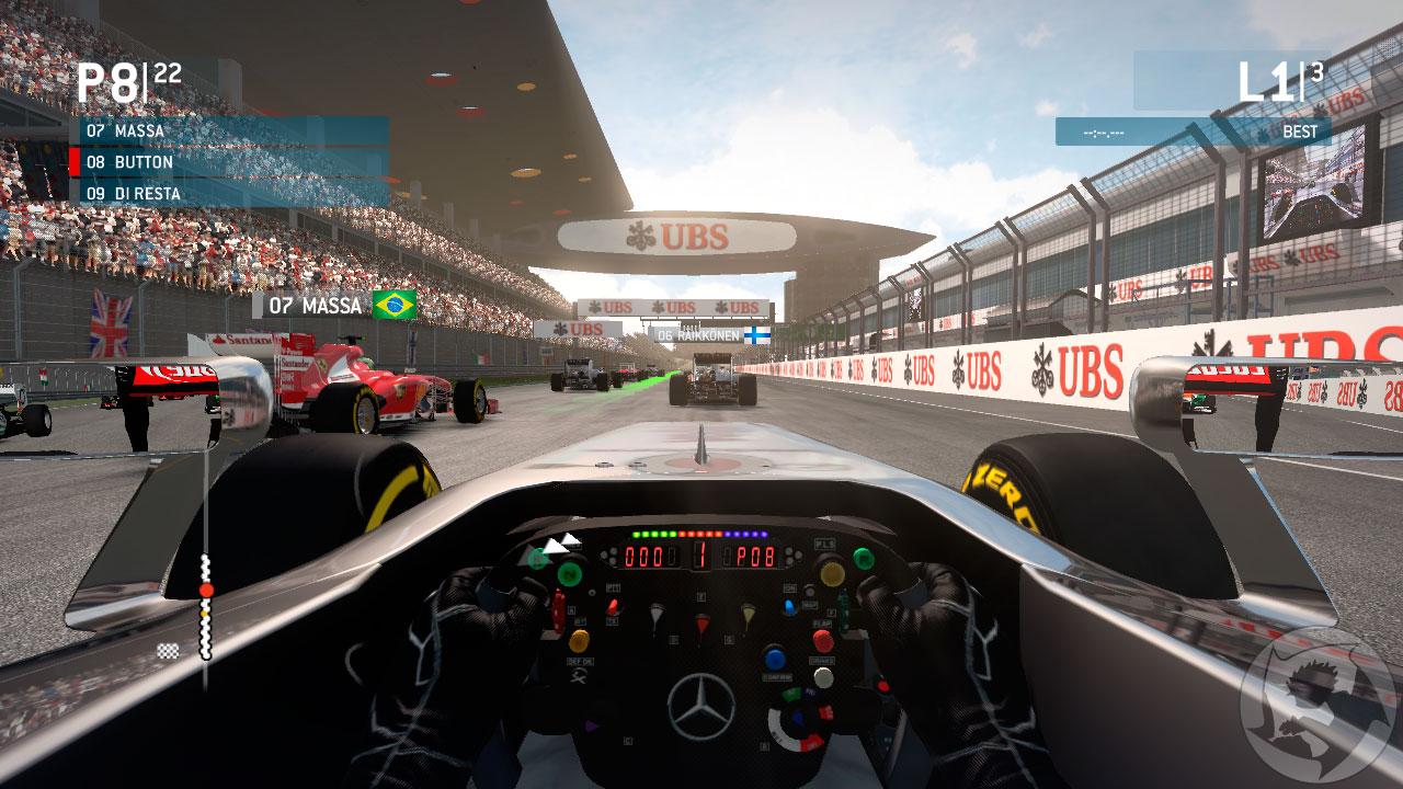 F1 2013 2548 Motoroids Com
