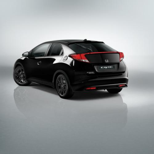 honda-civic-black-edition (1)