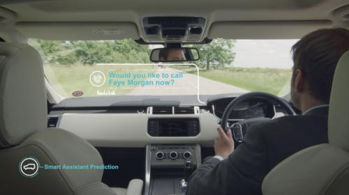 jaguar-land-rover-self-learning-system-image-1