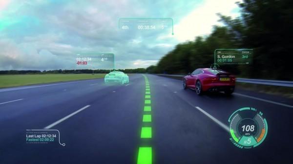 jaguar-landrover-virtual-windscreen