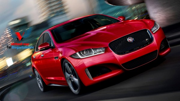 jaguar-xe-compact-executive-saloon-rendering-comes-close-to-the-real-thing-83733_1