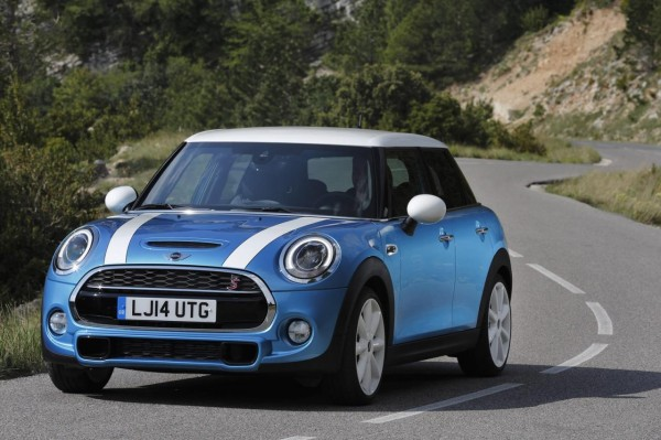mini-five-door-hatchback-1