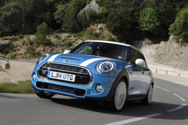 mini-five-door-hatchback-2