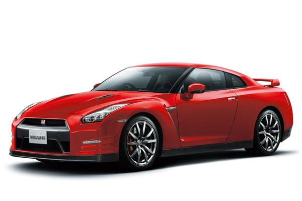 nissan-gtr-india-launch (1)