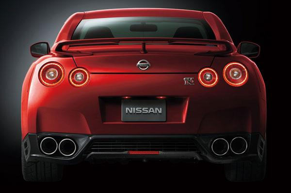 nissan-gtr-india-launch (2)